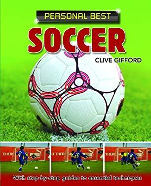 Soccer 9781404244412