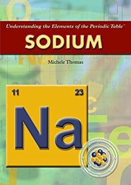 Sodium 9781404201606