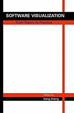 Software Visualization: From Theory to Practice 9781402074486