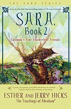 Solomon's Fine Featherless Friends 9781401911591