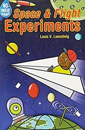 Space & Flight Experiments 6058529