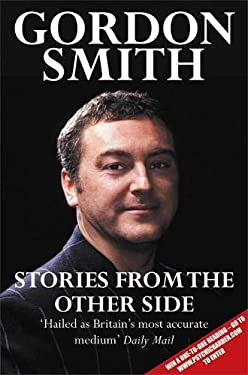 Stories From The Other Side 9781401911720
