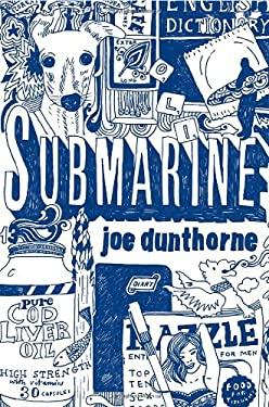 Submarine 9781400066834