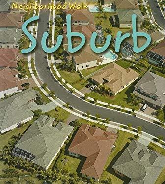 Suburb 9781403462251