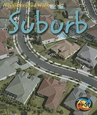 Suburb 9781403462190