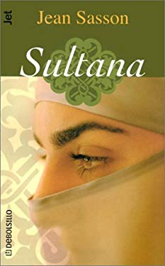 Sultana 9781400001620