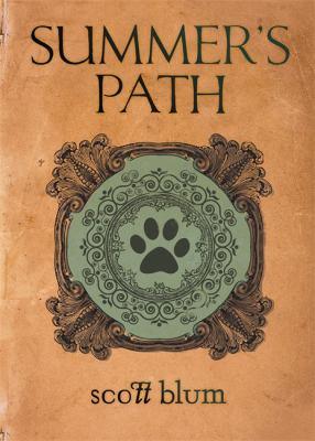 Summer's Path 9781401927165