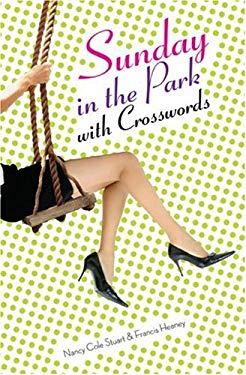 Sunday in the Park with Crosswords 9781402762314