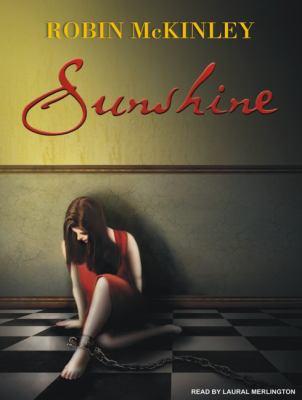 Sunshine 9781400160082