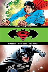 Superman/Batman: Torment 6040364
