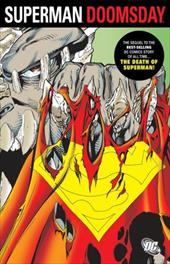 Superman: Doomsday - The Collected Edition 6039831