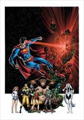 Superman: The Man of Steel: Volume Six 6040308