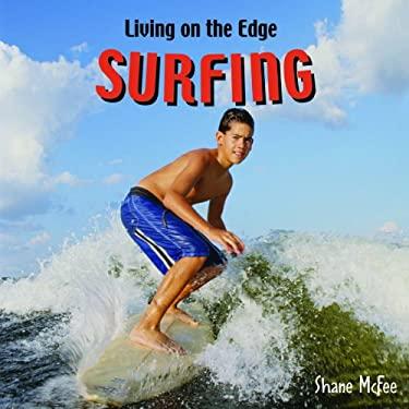 Surfing 9781404242197