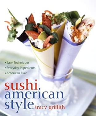Sushi American Style 9781400051038