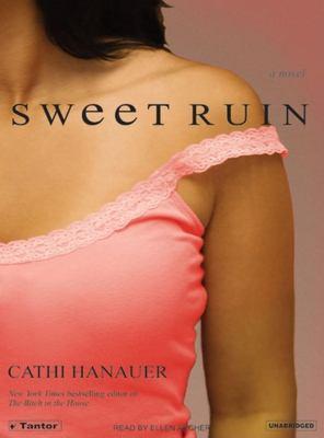 Sweet Ruin 9781400152421