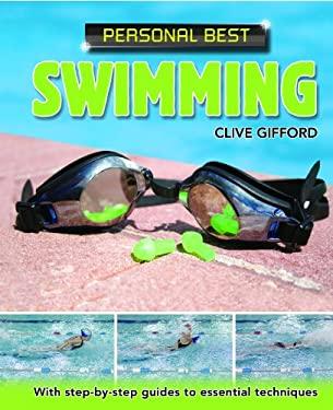 Swimming 9781404244436