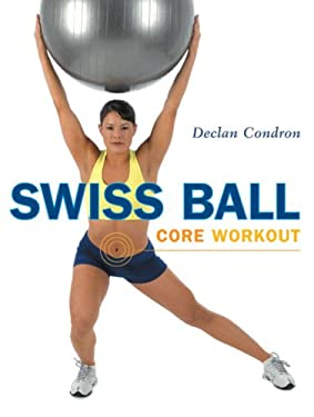 Swiss Ball Core Workout 9781402742149