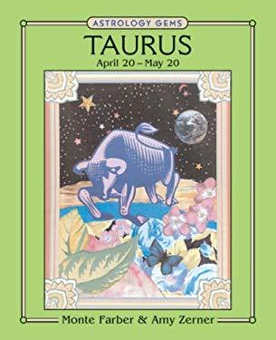 Taurus 9781402741852