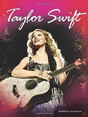 Taylor Swift 9781402788123