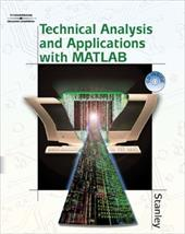 Technical Analysis and Applications with MATLAB 6044708