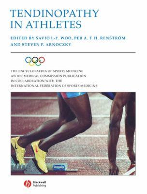 Tendinopathy in Athletes