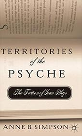 Territories of the Psyche: The Fiction of Jean Rhys 6074626