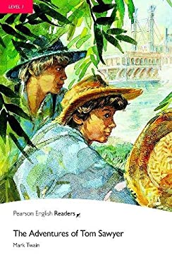 The Adventures of Tom Sawyer 9781405842778