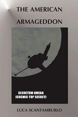 The American Armageddon 9781409281207