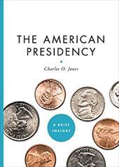 The American Presidency 6061071
