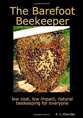 The Barefoot Beekeeper 9781409271147