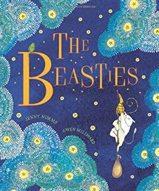 The Beasties 9781405243353
