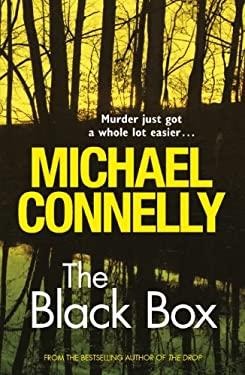 The Black Box 9781409134312