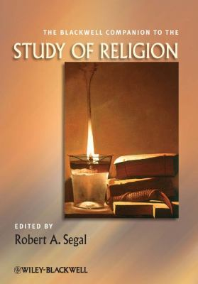 an analysis of christianity as the worlds most widely distributed religion Religion in africa is multifaceted christianity is now one of the most widely practiced religions in africa the statistics from the world christian.