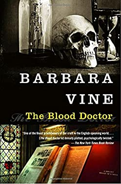 Blood Doctor