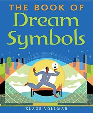 The Book of Dream Symbols