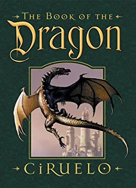 The Book of the Dragon 9781402728112