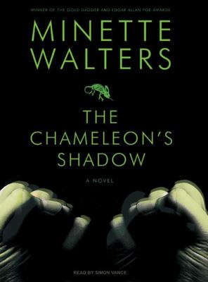 The Chameleon's Shadow 9781400155989