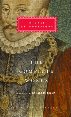 The Complete Works 9781400040216