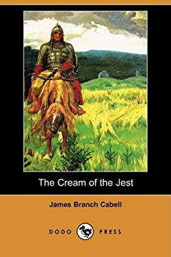 The Cream of the Jest (Dodo Press) 9781409942245