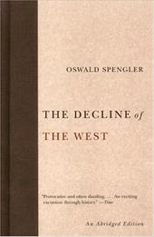 The Decline of the West 6025653