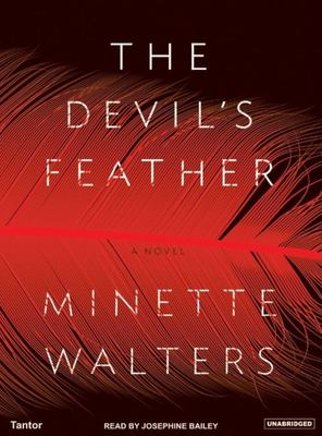 The Devil's Feather 9781400103140