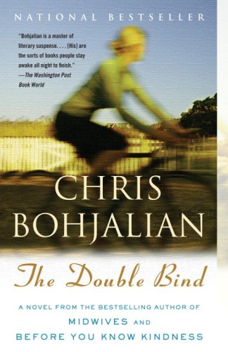 The Double Bind 9781400031665