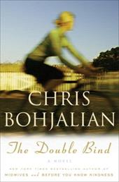 The Double Bind 6022760