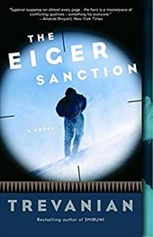 The Eiger Sanction 6025729