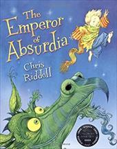 The Emperor of Absurdia 6095282