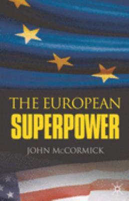 The European Superpower