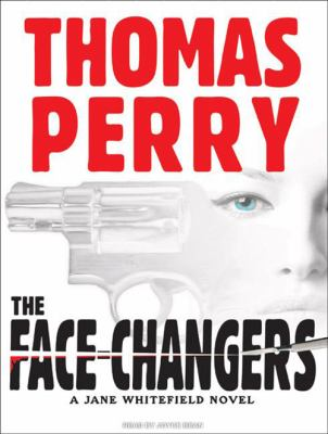 The Face-Changers 9781400160228