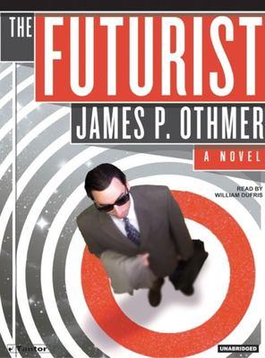 The Futurist 9781400102488