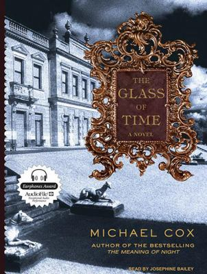 The Glass of Time 9781400159765