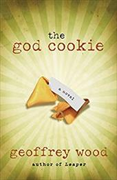 The God Cookie 6024318